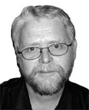 Tage Stig Nielsen